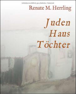 Juden Haus Töchter